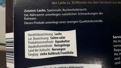 aquakultur-lachs