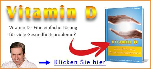 vitamin-d-therapie-510px