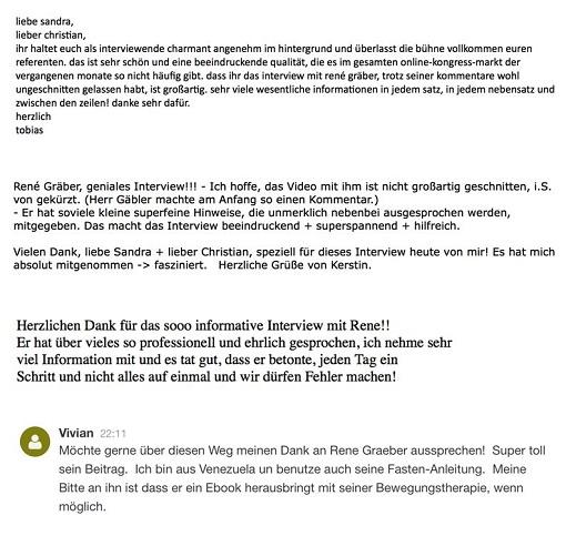 kommentare-interview-rene-graeber-510px