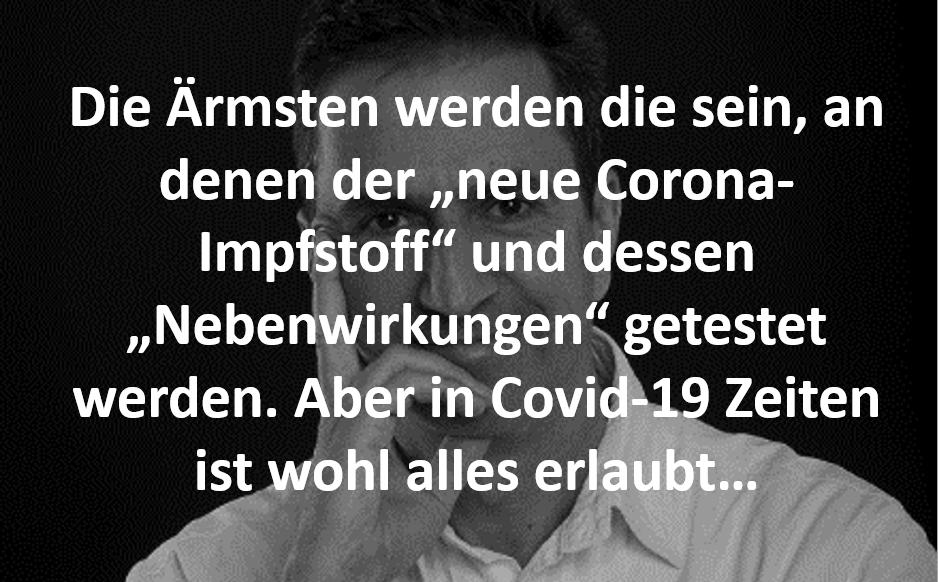 renegraeber.de